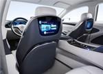 苏州欧菲光投资50亿元构建汽车智能化产品生态链