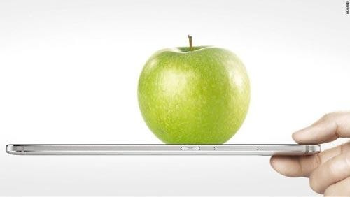 HTC代工下一代Nexus手机 将配备3D Touch技术