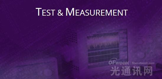 美国Polatis公司推出业界端口密度最高的全光开关产品