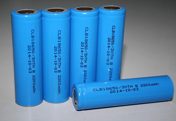 新太行获得换电式公交磷酸铁锂电池订单