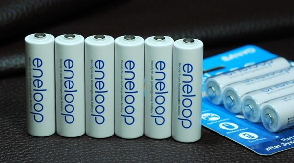 锂电池产业或成战略性新兴产业