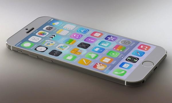 苹果iPhone 7变薄 电池容量会变小吗