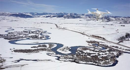 无人机低温飞行 锂电池需要注意什么