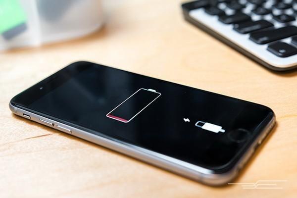 如何更有效地延长手机电池寿命呢?