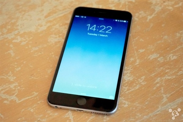 iPhone电池为啥不耐用?