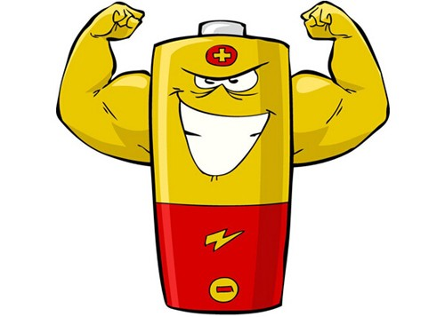 工信部5亿元投资动力电池研究院 会打水漂吗?