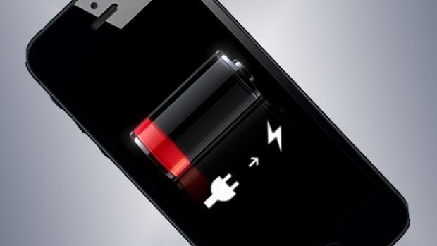 燃料电池要替代锂电池?手机一周充一次电?