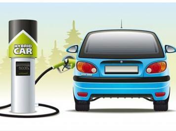 电池衰减严重!新能源车质保政策与法规仍待完善
