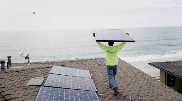 特斯拉布局电池业务 落地夏威夷