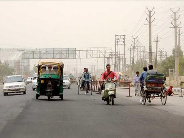 特斯拉在印度不卖电动汽车 卖电池?