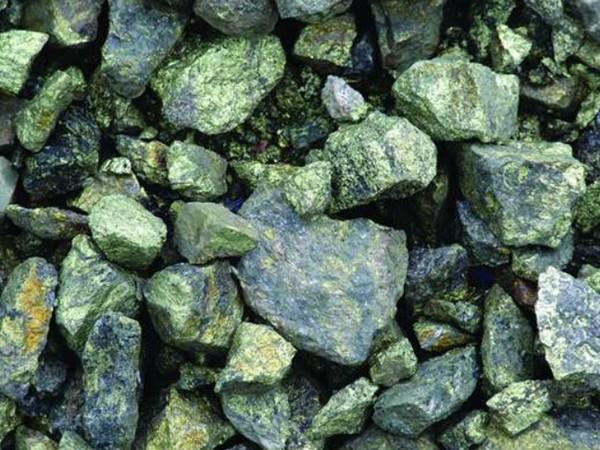 镍铜钴等行业普遍低迷 锂产业逆势火爆