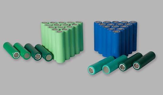 天能动力:动力锂电池销售5.56亿元 拟扩产至2.25GWh