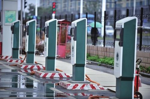 电动车主的充电诉求如何解决:互联网+可行吗?