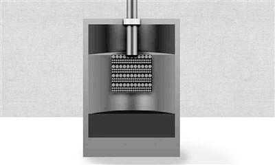 钙元素或让液态金属电池实现大规模应用