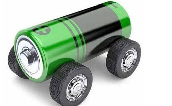 国内动力锂电池困境与对策分析