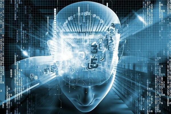 人工智能是打开智能家居大门的金钥匙吗?