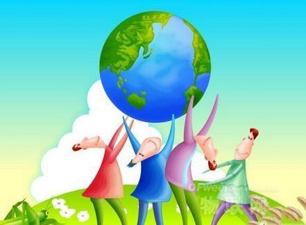 物联网在环境保护行业中的应用