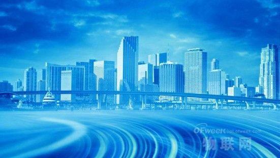 【揭密】国外智慧城市经典案例