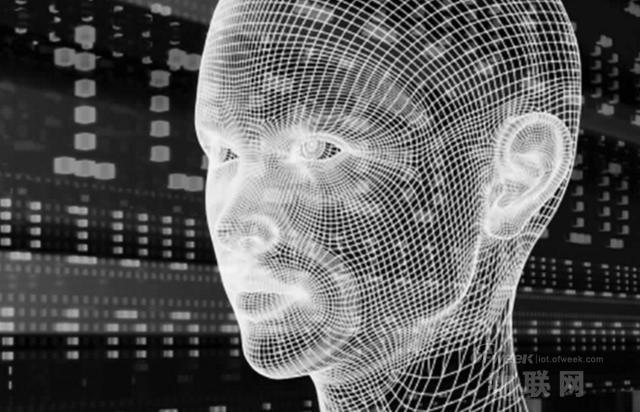 """给互联网或物联网加个""""大脑"""" """"脑联网""""将引发怎样的革命?"""