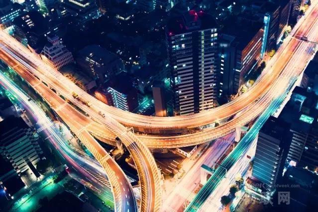 """低功耗广域网络:加速物联网从""""炒作""""转向落地,宣化小伟伟switchermod下载"""