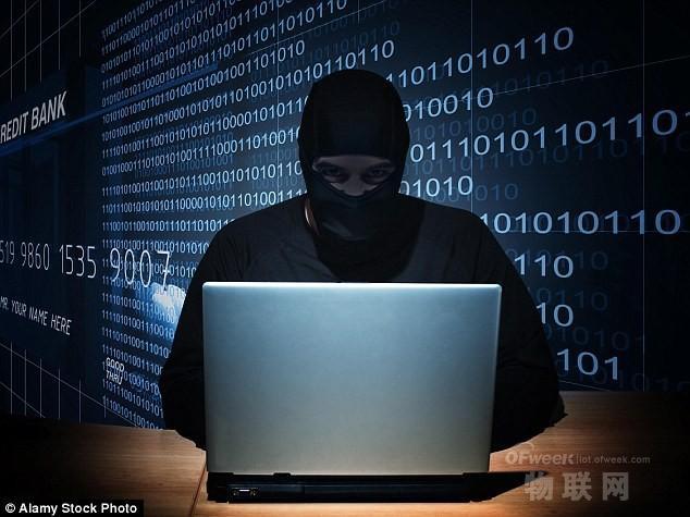无人驾驶汽车或成为黑客目标 安全性有待加强