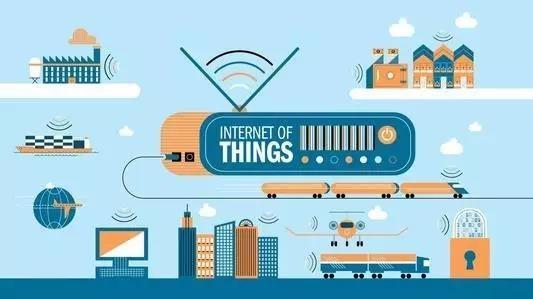 10大物联网操作系统驱动IoT行业快速发展