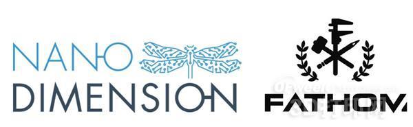 多层电路板3d打印机dragonfly 2020即将上市