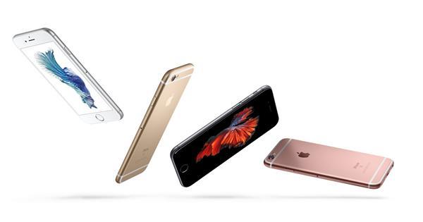 苹果液态金属3D打印