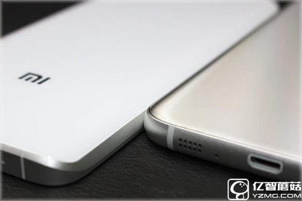 手机对对碰:Iphone5SE/小米5、OPPO R9/R7S、三星S7/小米5