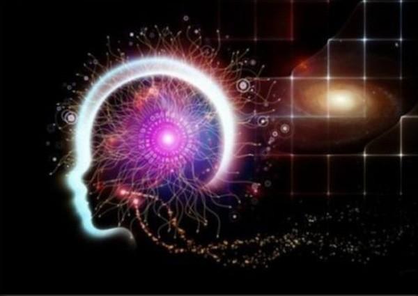 认知计算与大数据、人工智能有啥区别?