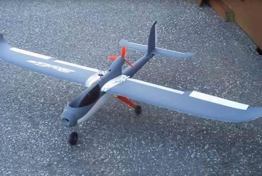 S.W.A.R.M.无人机:搜寻空中遥控飞行器(S.W.A.R.M.)可用于搜寻和营救工作,协调搜寻无人机的成本比有人驾驶操作低许多,并且可以覆盖较广泛区域。这款无人机超过1000架,遍及42个国家。