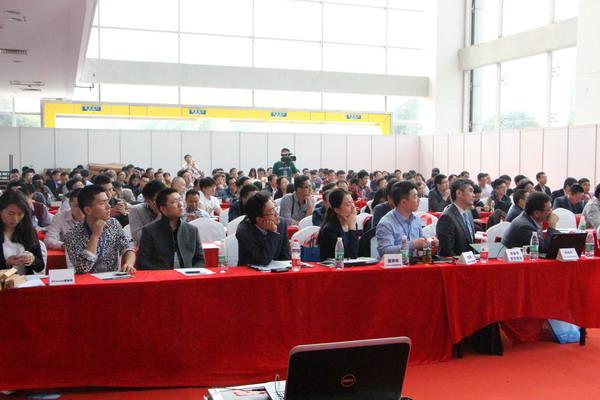 OFweek 2016中国锂电产业技术研讨会成功举办