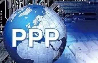 两会代表呼吁PPP立法助力智慧照明建设