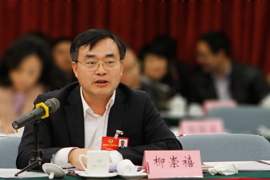 中国电池市场未来或被日韩占领