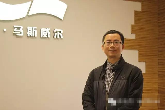 '中国造'闪耀世界舞台 风靡市场的现代灯