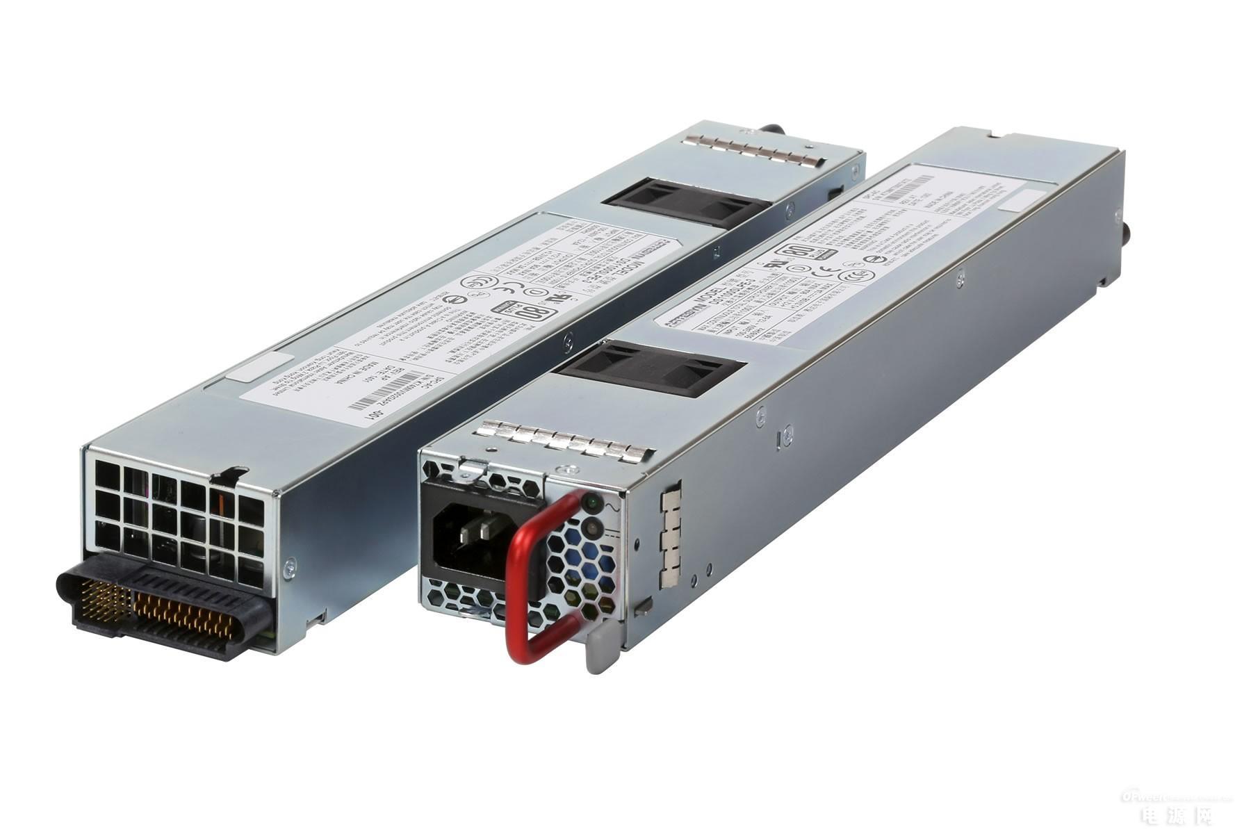 雅特生科技推出多款适用于更宽交流和直流输入电压范围的产品
