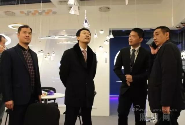 中国品牌在法兰克福展创造了哪些亮点?