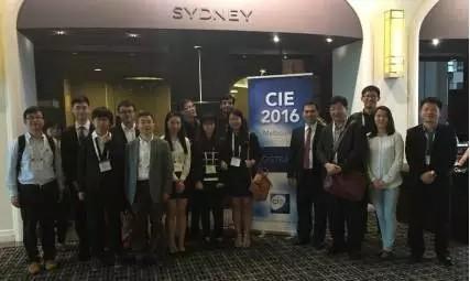 2016年CIE:LED标准校准源成战略课题