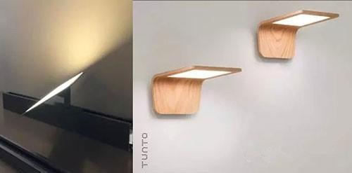 法兰克福展只见设计不见技术的三个原因