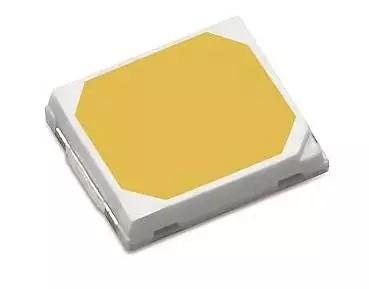 Lumileds产品定位明确抢占中功率LED市场