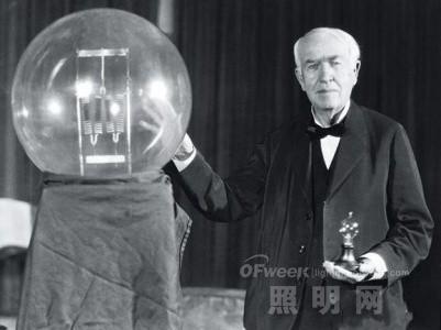 简单粗暴 用三问看懂智能灯泡的发展史