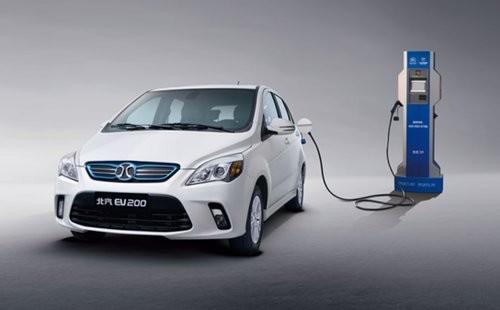 电动汽车动力电池到底何去何从