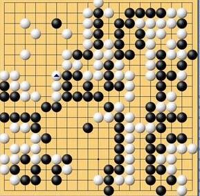 李世石再负谷歌人工智能 坦言:机器人展现了完美对决