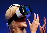 VR/AR存在的5大问题也无法阻止它将吞噬世界