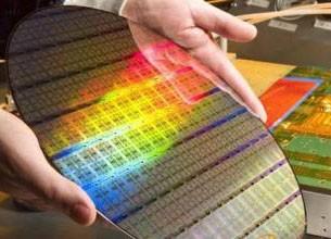 预测高通、海思、联发科未来芯片工艺技术路线