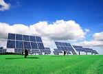 秦海岩:该如何解读可再生能源开发目标引导制度?