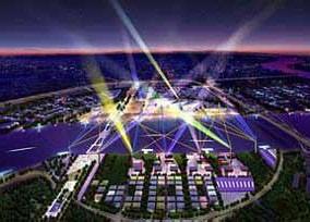 解读《两会政府工作报告》中对LED照明产业有影响的内容