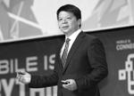 华为轮值CEO解码三大创新动力 5G如何备战?