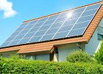 屋顶太阳能成投资新热点 中美异曲同工