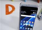 """天生""""贵""""族!Galaxy S7/S7 Edge对比iPhone 6s评测:它的软件能否配得上硬件?"""
